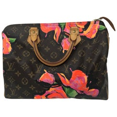 Louis Vuitton Top Handle Bags
