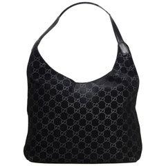 39ada859017d Vintage Gucci Shoulder Bags - 861 For Sale at 1stdibs - Page 3