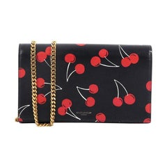 06a6e98d1bd Rebag Wallets and Small Accessories - 1stdibs - Page 5