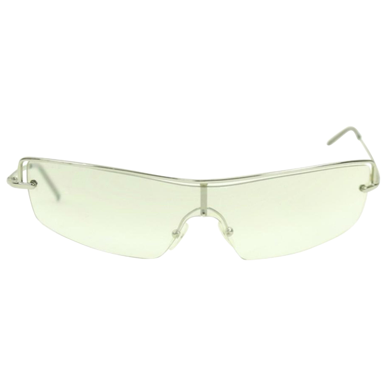784c21e74af1 Vintage Sunglasses For Sale in New York - 1stdibs
