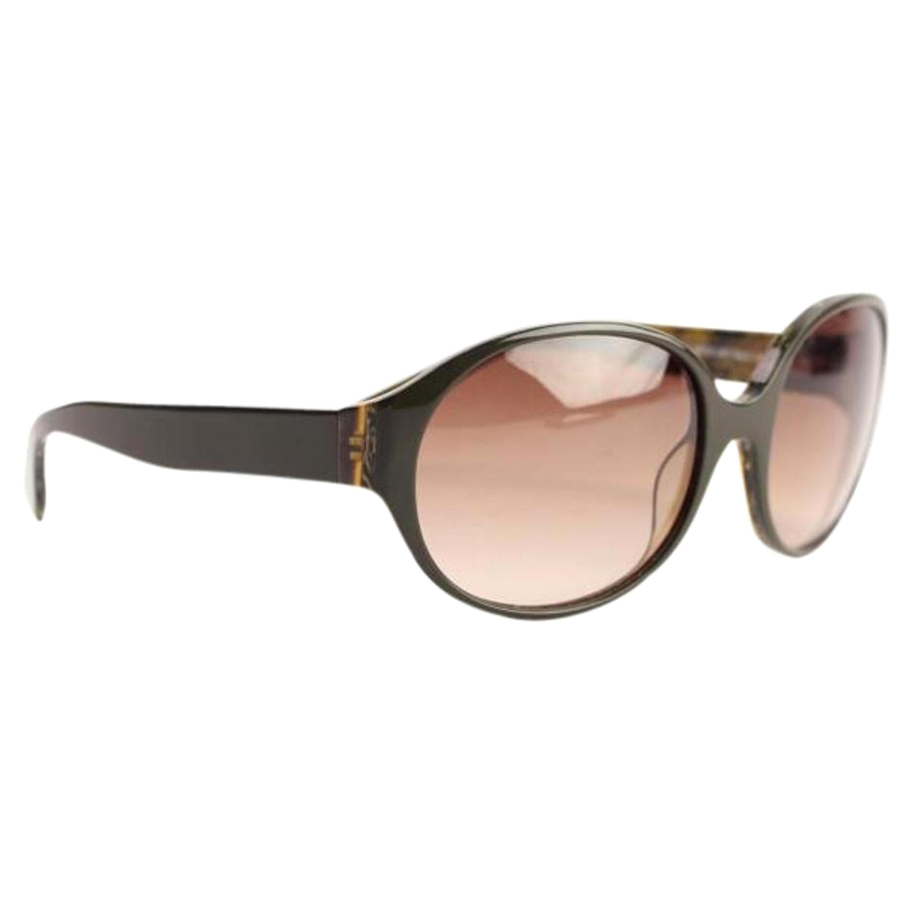 77148188627 Vintage Sunglasses For Sale in USA - 1stdibs