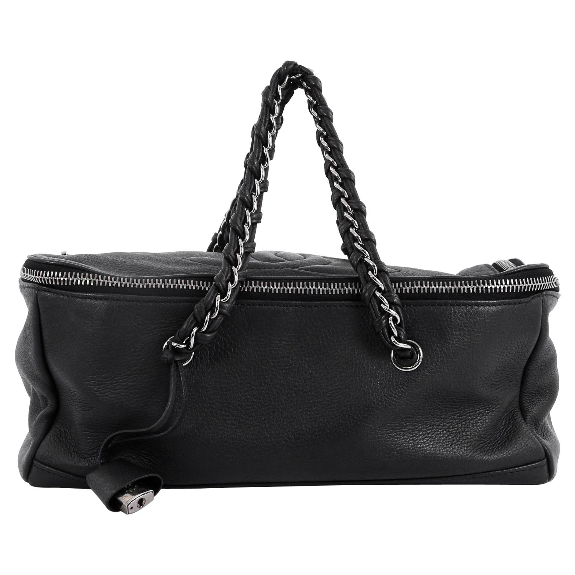 c829d56933c6 Rebag Top Handle Bags - 1stdibs - Page 6