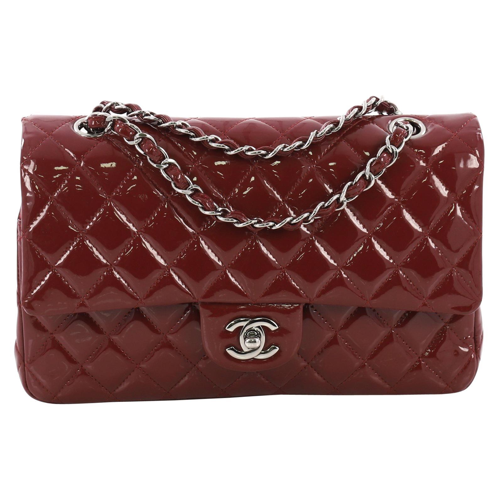 03d14b0eb00a Vintage Chanel  Bags