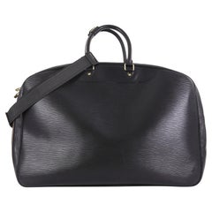 70a93c13fcf4 Designer Bags Under $1000 - 12970 For Sale on 1stdibs