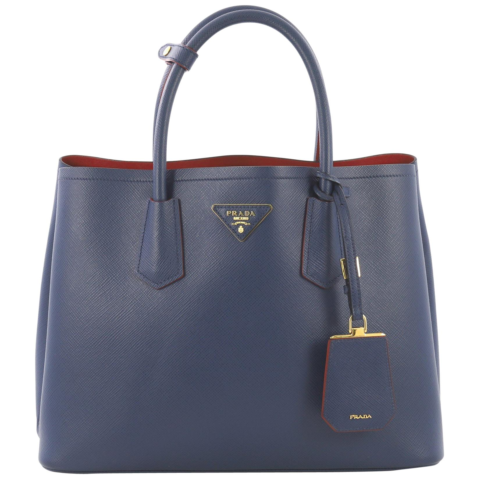c07fbe6abdd20 Vintage Prada Handbags and Purses - 1