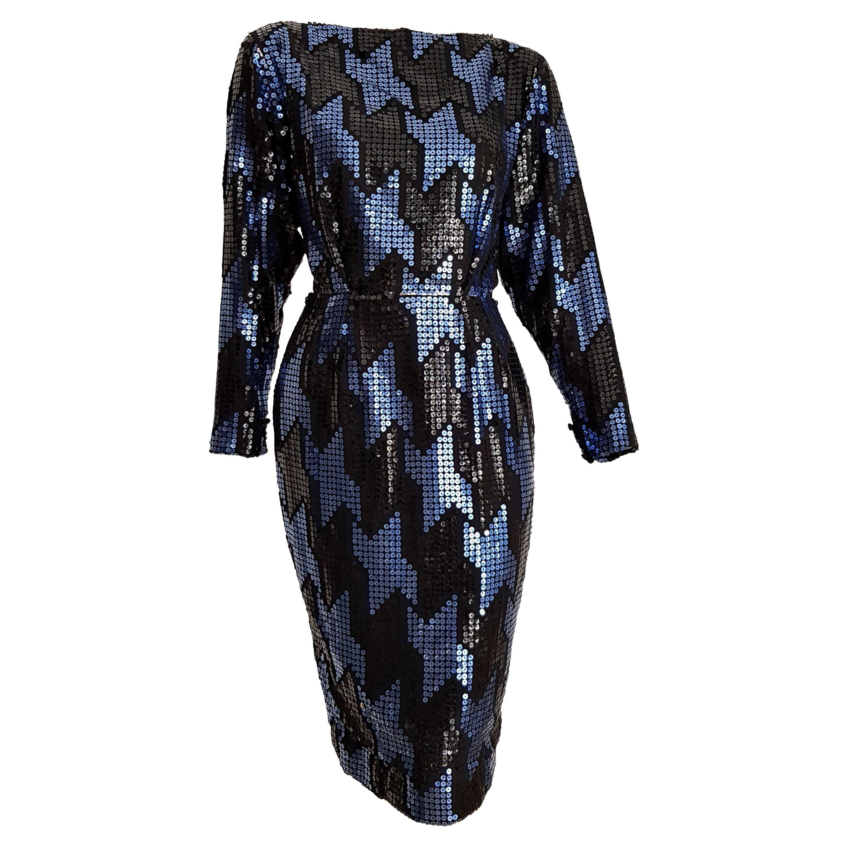 454f7999c2 Vintage Christian Dior Day Dresses - 177 For Sale at 1stdibs