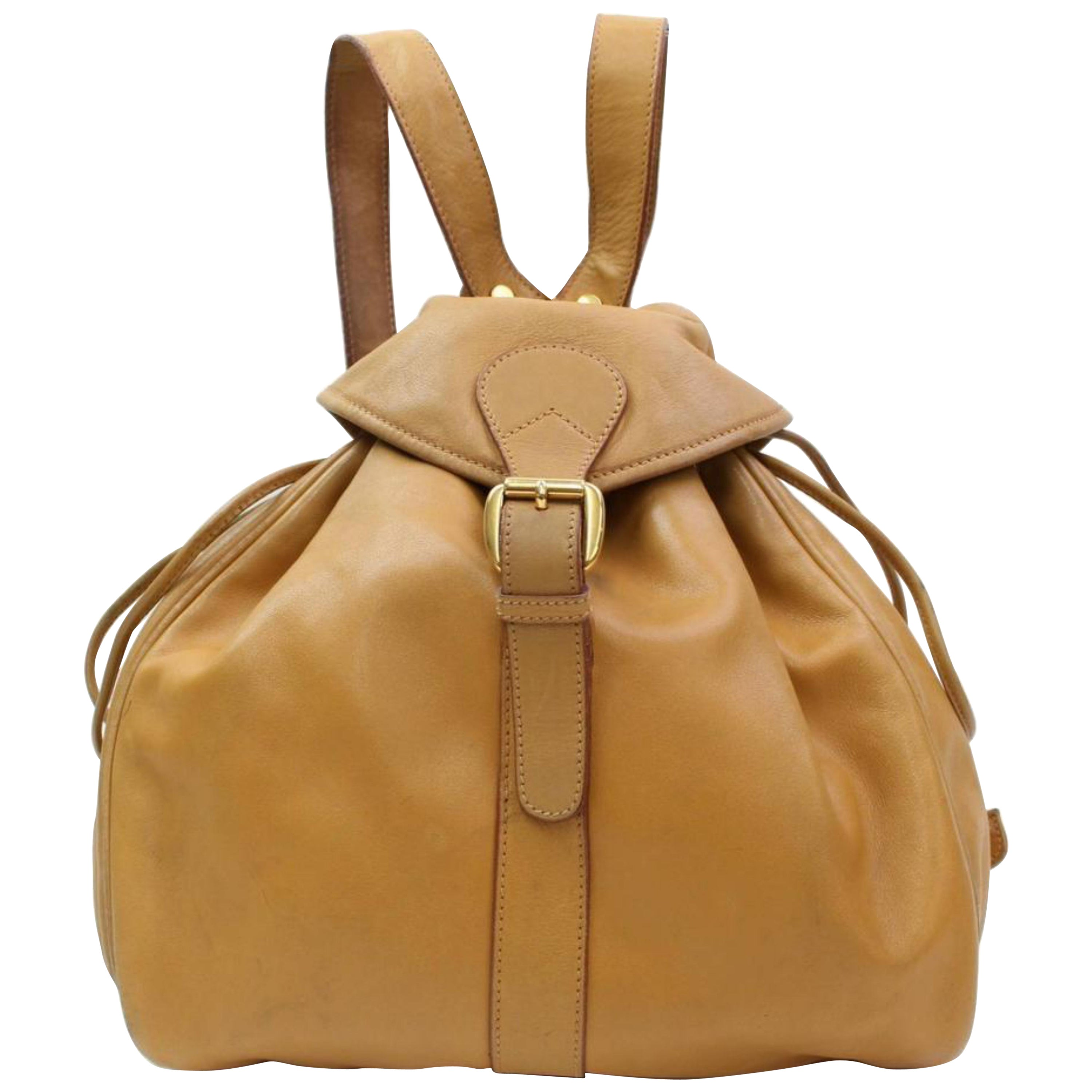 bcdebf6dc Gucci Backpack Brown Leather | Building Materials Bargain Center