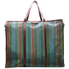 07caffd42b8e Vintage Balenciaga Handbags and Purses - 292 For Sale at 1stdibs