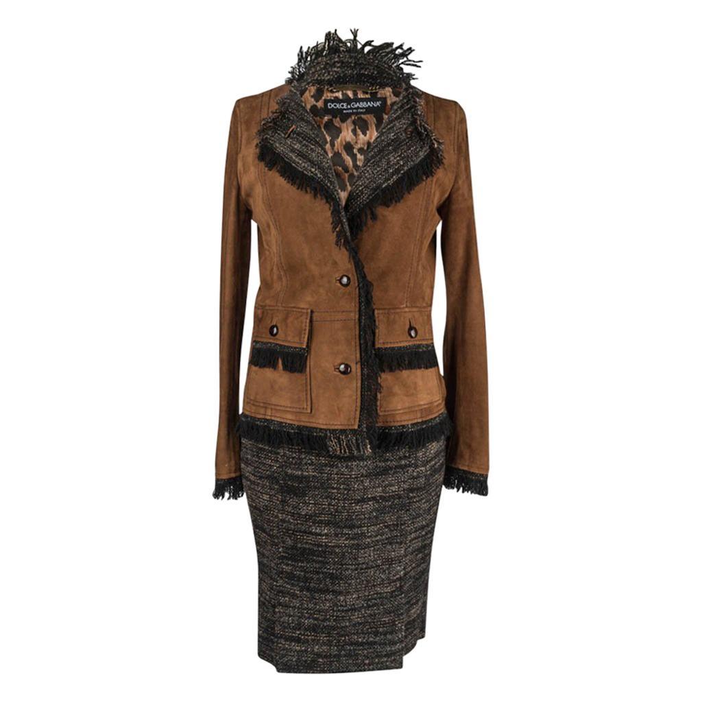 00c9029b13a26a Vintage Dolce   Gabbana  Dresses