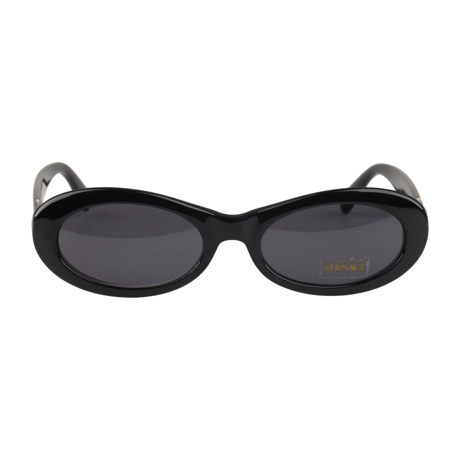 a779c7d74a2d Vintage Sunglasses For Sale in Italy - 1stdibs