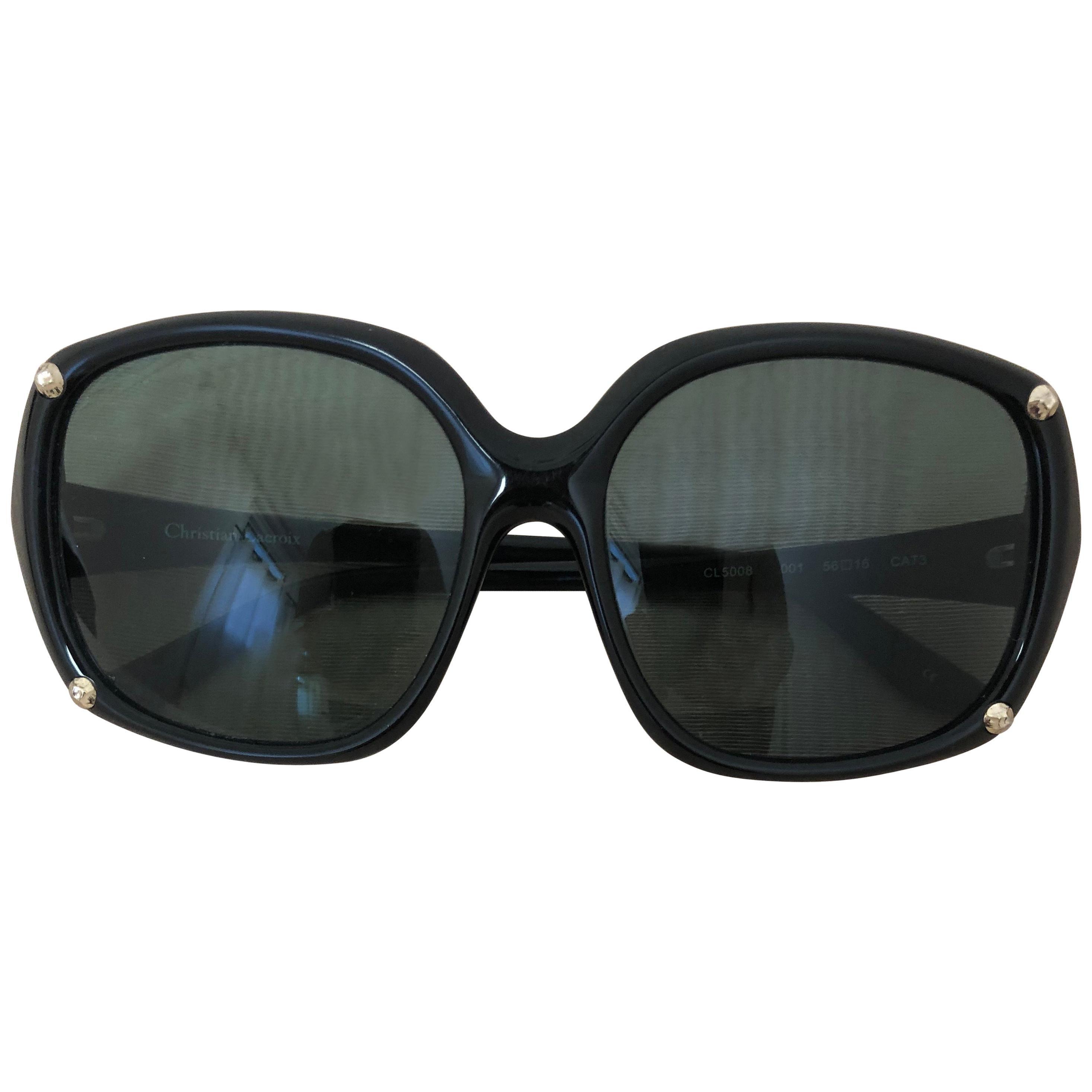 ecced02d71b Vintage and Designer Sunglasses - 1