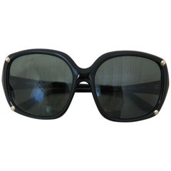 Chic Contemporary Christian LaCroix Sunglasses CL5008 001