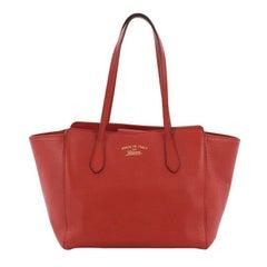 Gucci Tote Bags