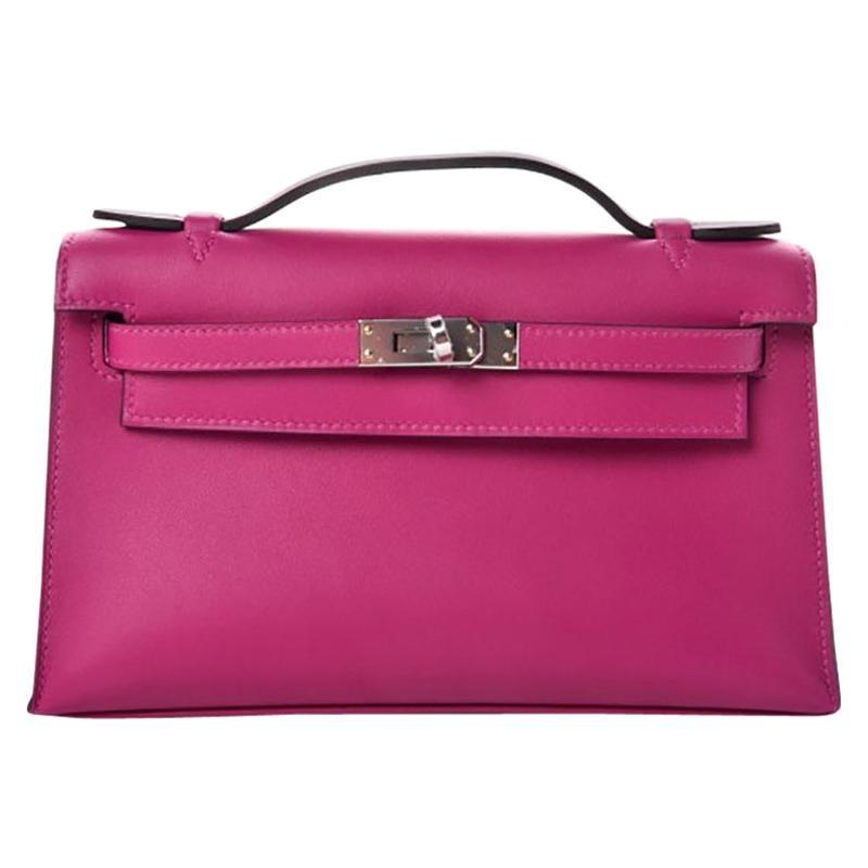 a5ca1402a4 Vintage Hermès Handbags and Purses - 2