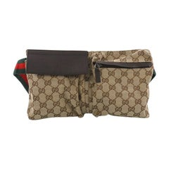 ef6a2dad2bba14 Vintage Gucci Wallets and Small Accessories - 100 For Sale at 1stdibs