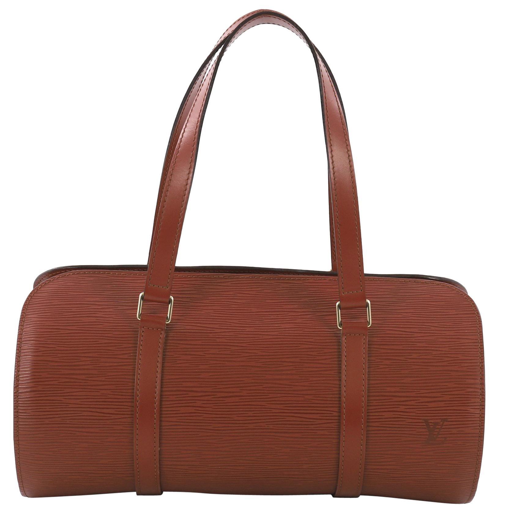 38f04f56fa18 Rebag Handbags and Purses - 1stdibs - Page 27