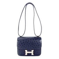 7440aa3a8c0e Hermes Constance Bags - 104 For Sale on 1stdibs