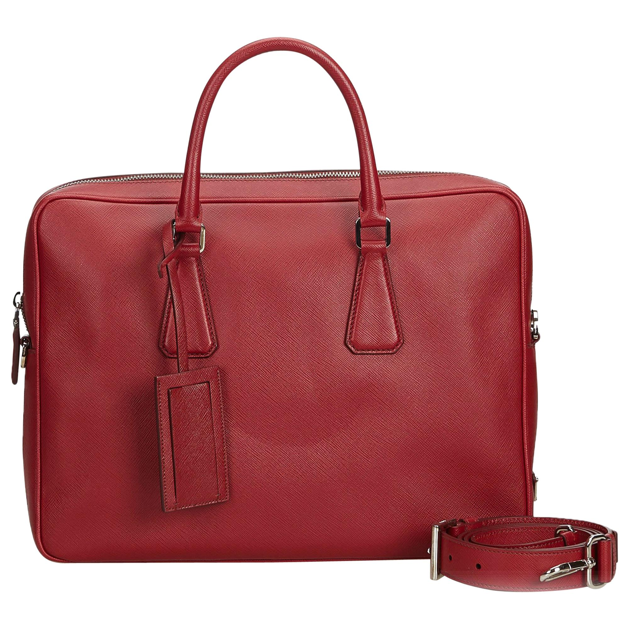 b6797f71f76 Vintage and Designer Briefcases and Attachés - 204 For Sale at 1stdibs