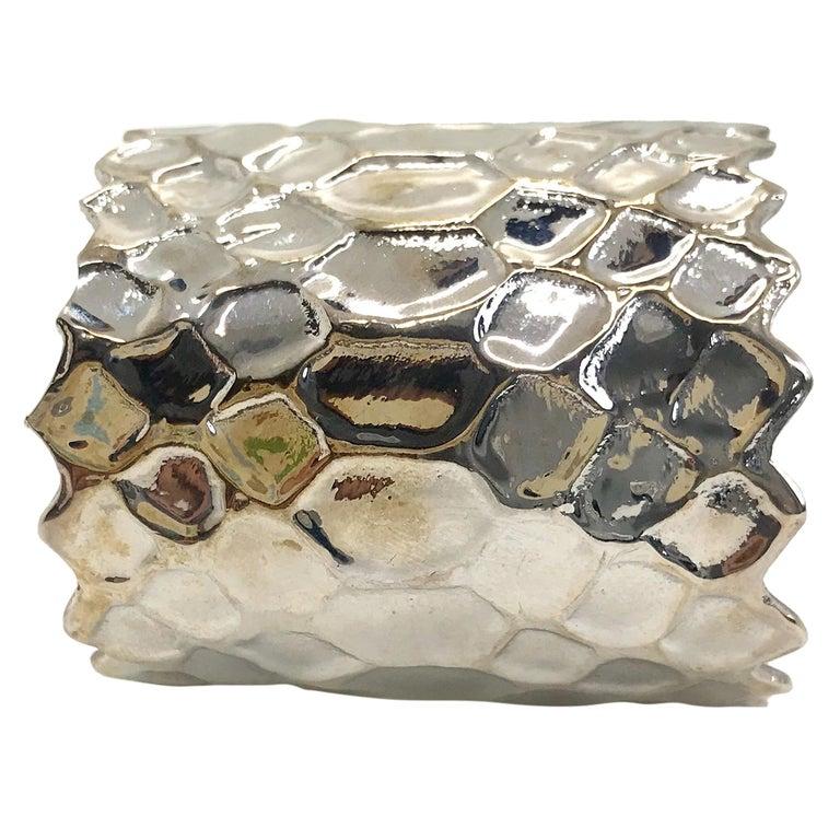7f14982b4e2 Saint Laurent Bracelet - Bracelet Photos Onneyuonsen.Com