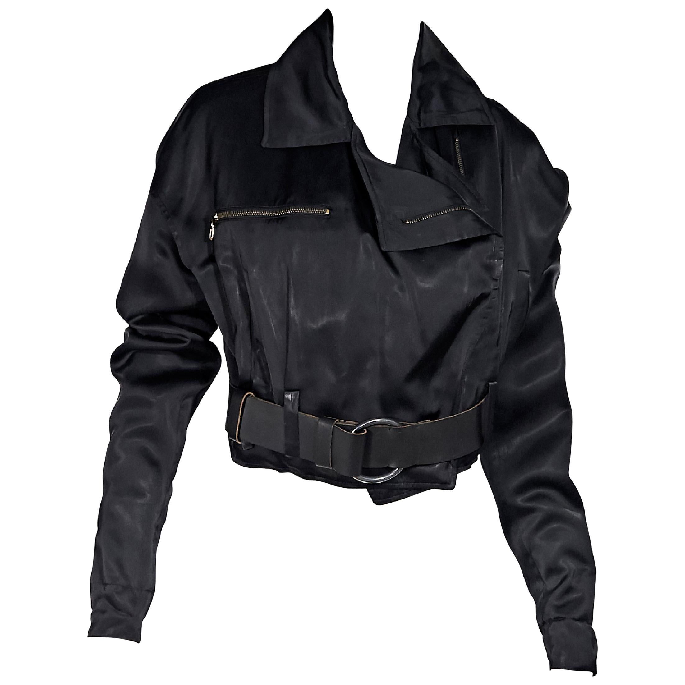 6ab26f546c1c Designer Revival Jackets - 1stdibs