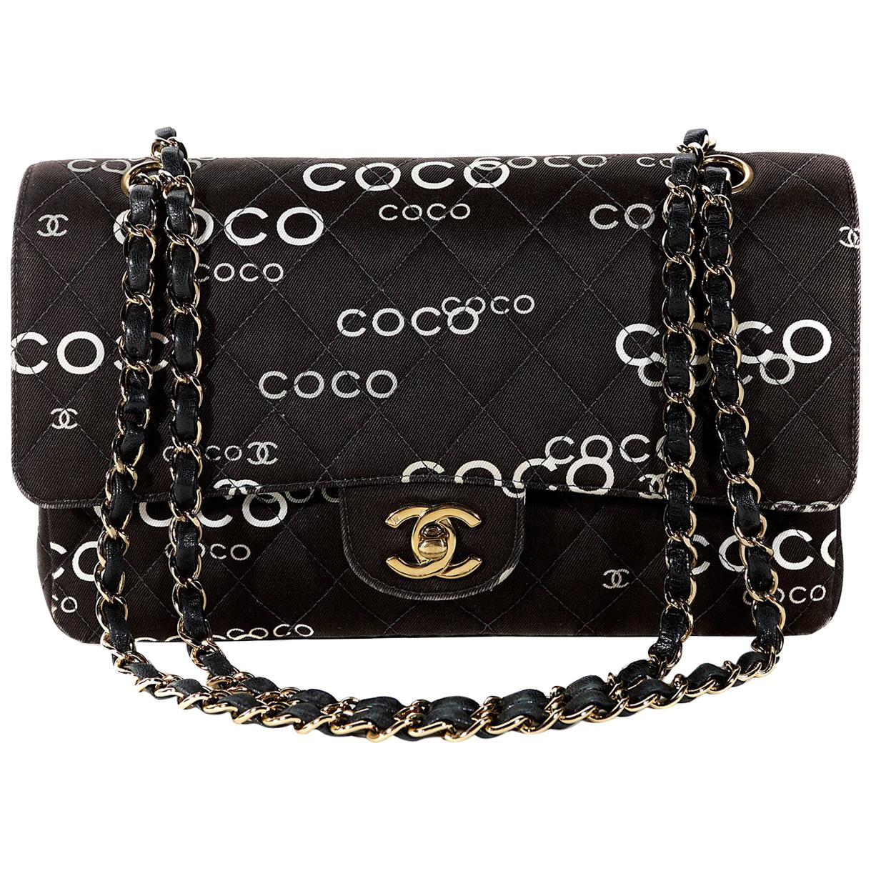 97f3925f896a Only Authentics Handbags and Purses - 1stdibs