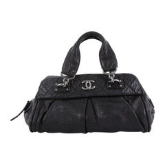 Chanel Top Handle Bags