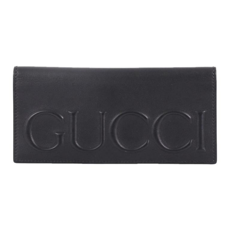dede0756105 Vintage Gucci Wallets and Small Accessories - 102 For Sale at 1stdibs