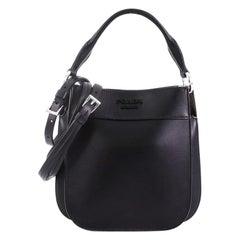 Vintage Prada Handbags and Purses - 1