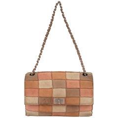 Chanel Multicoler Shoulder bag