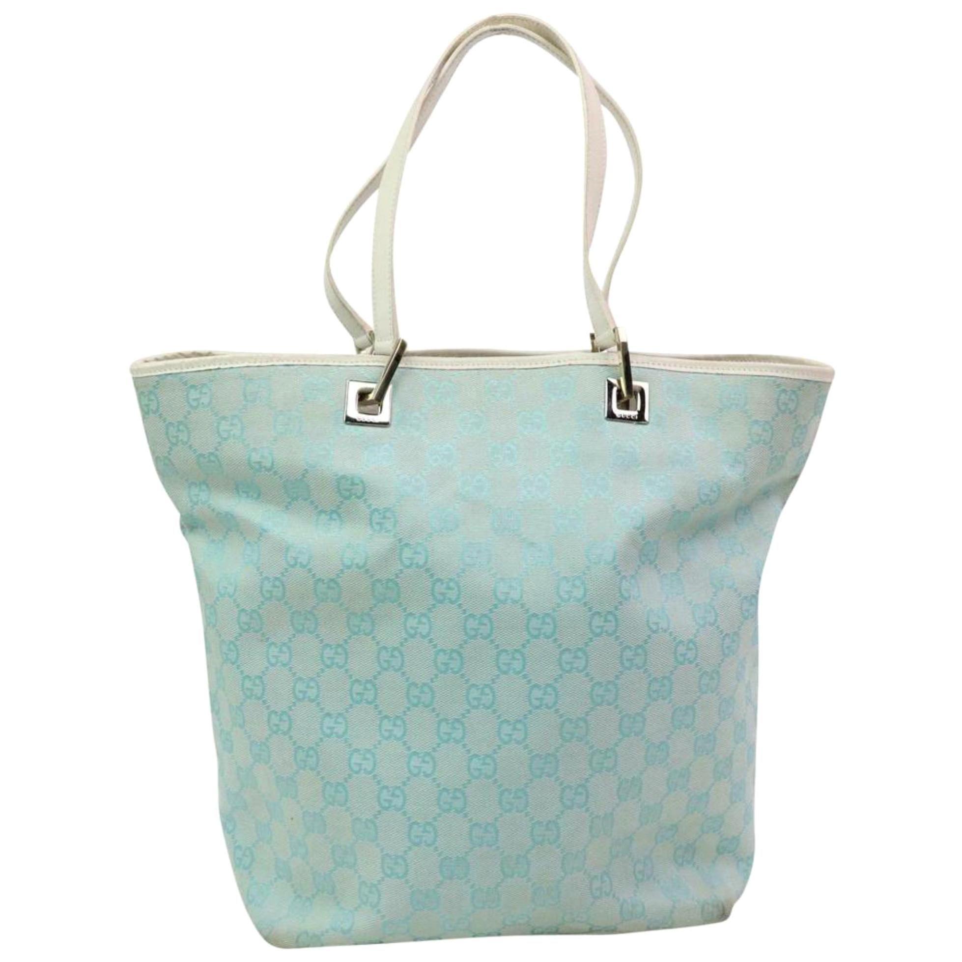 0a9ce05bf7d9 Vintage Gucci Handbags and Purses - 2