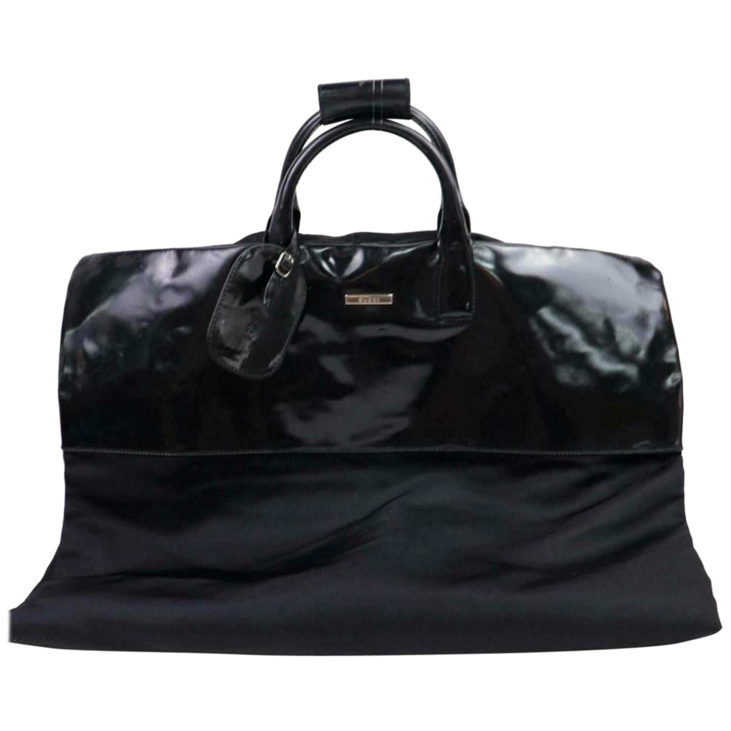 ec437ce0e4a0 Vintage Gucci Handbags and Purses - 2