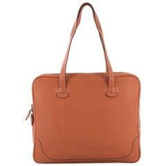 Hermes Sac Trimset Bag Leather