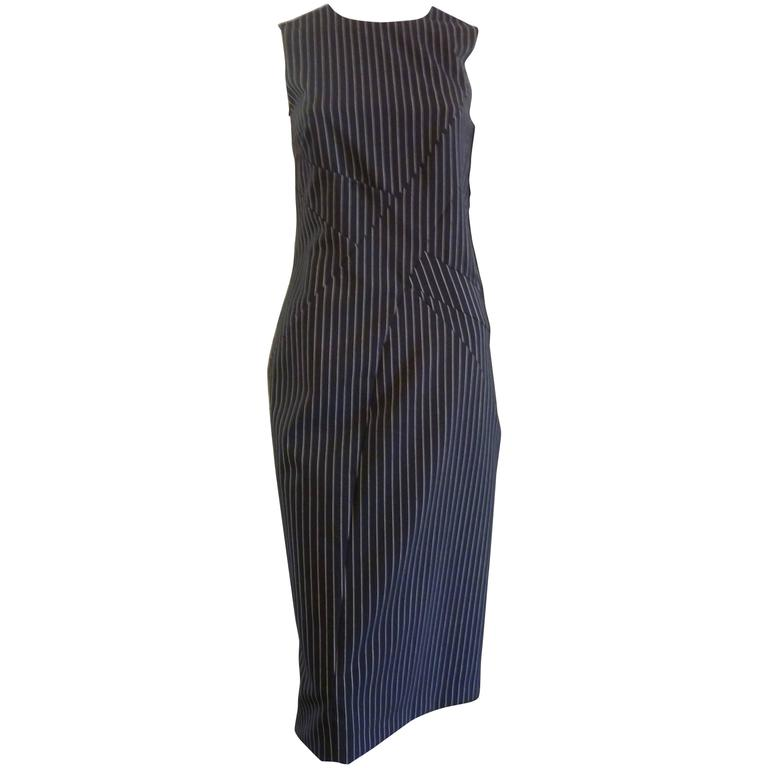 Michael Kors Not So Simple Dress (2) For Sale