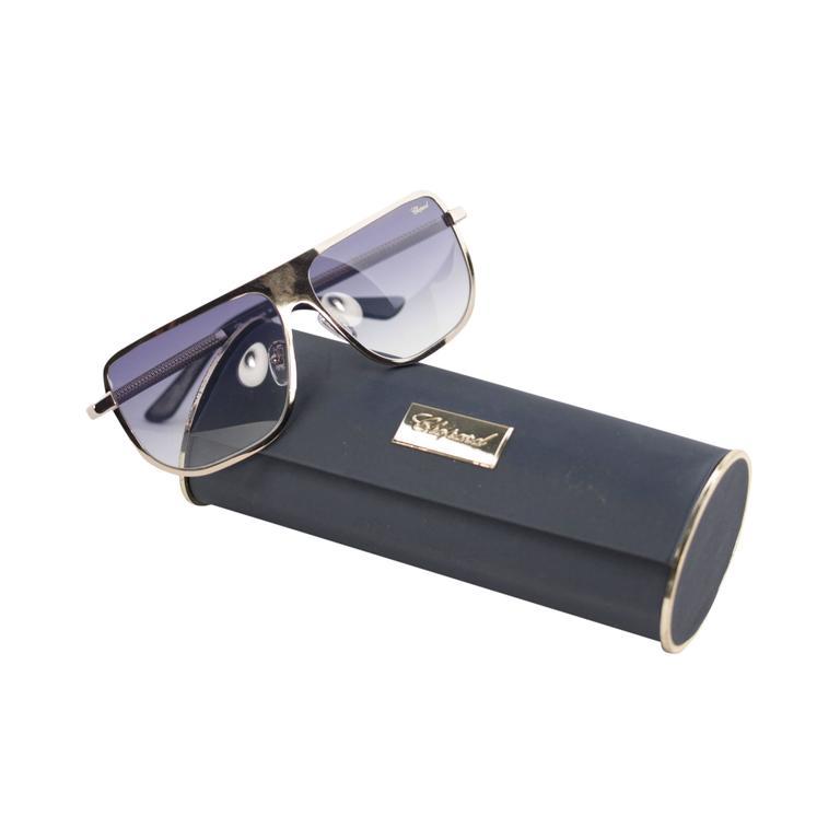 Chopard Quot S Swirls Of Rhinestones Sunglasses At 1stdibs