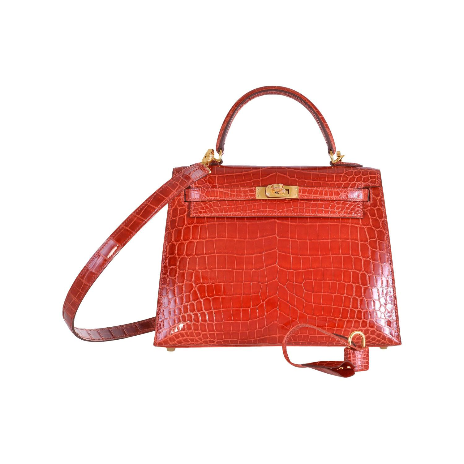a4575a05f30f 2015 hermes bags prices sports