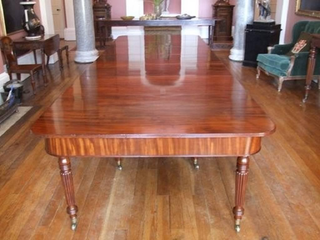 antique mahogany dining table for sale at 1stdibs antique tables for sale antique kitchen tables old