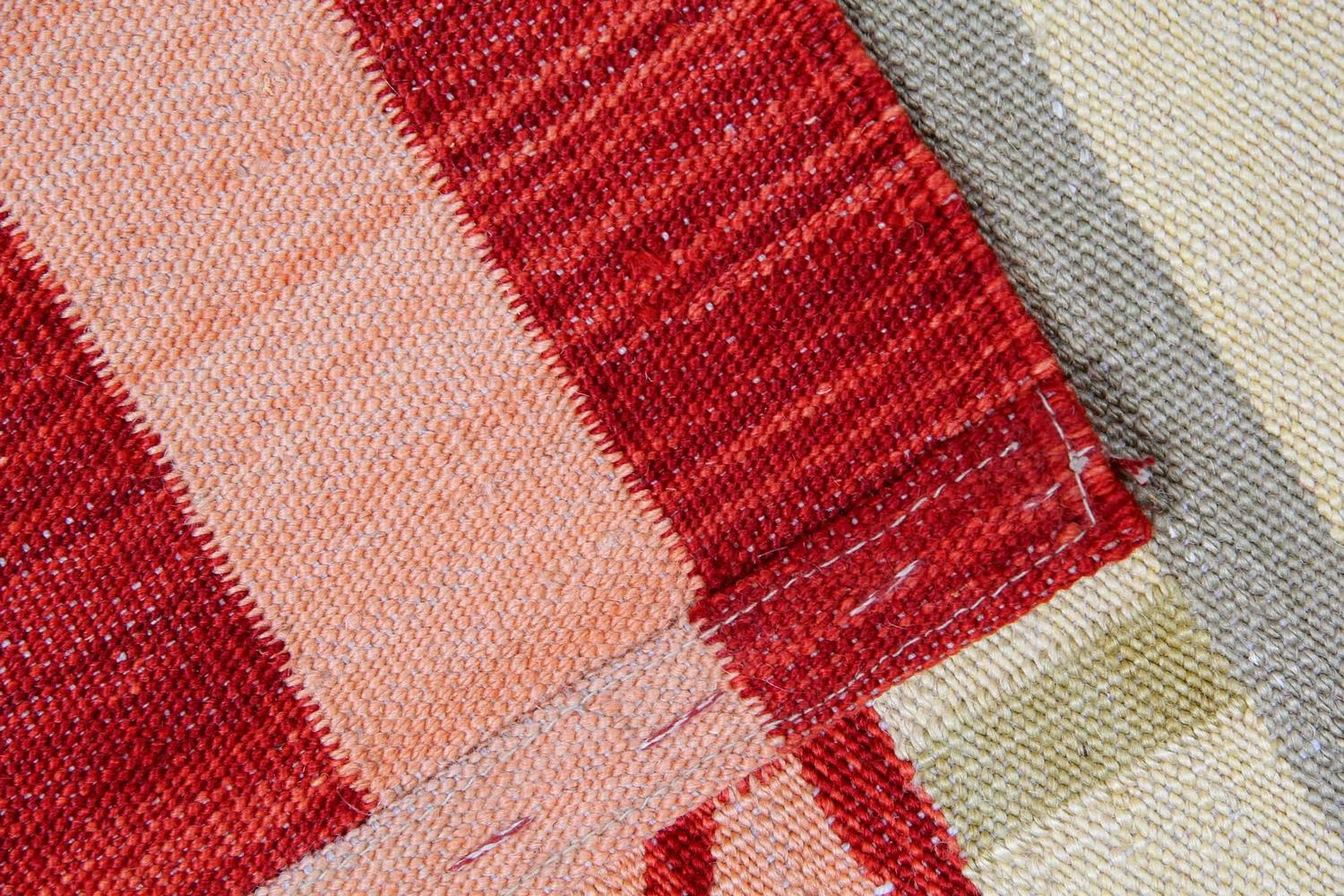 Modern Kilim Rug For Sale At 1stdibs