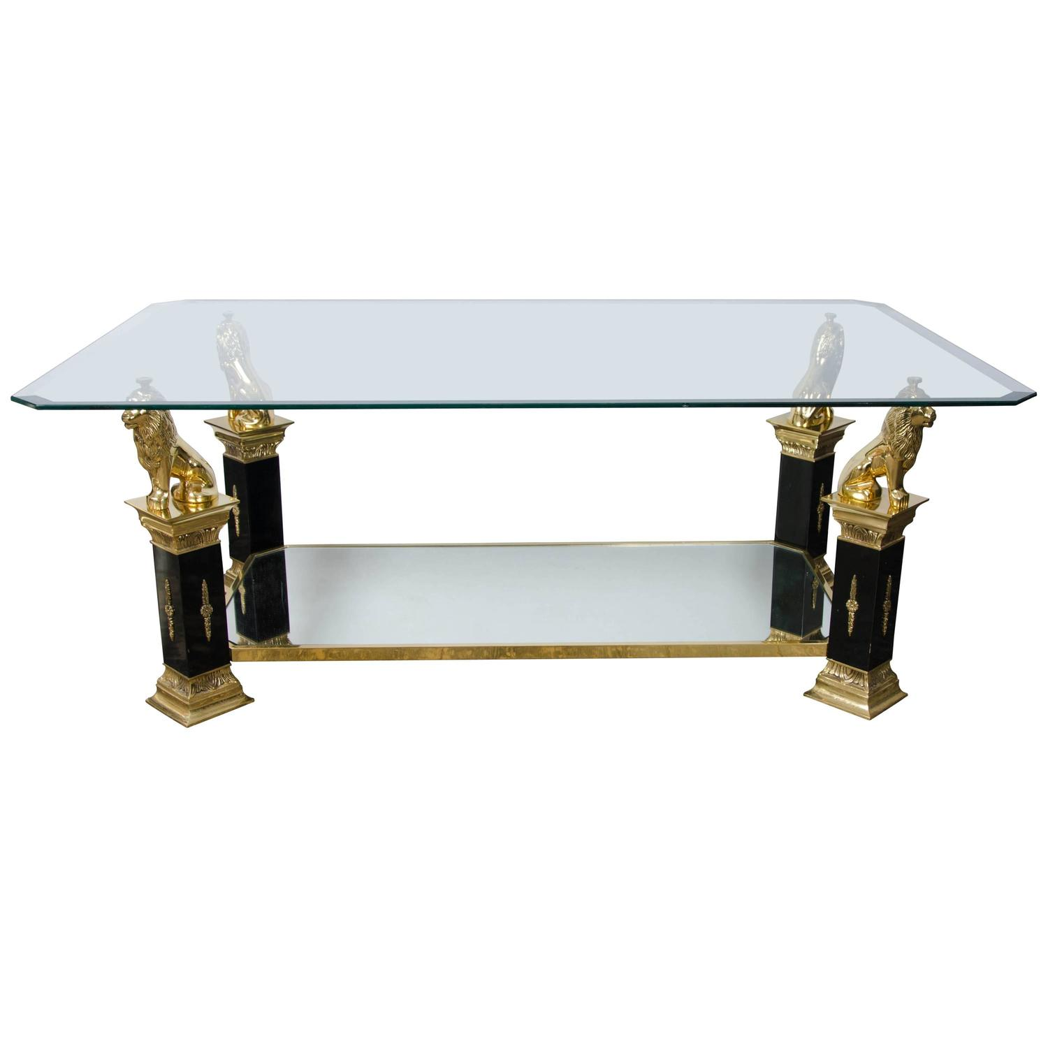 70 39 s belgium coffee table at 1stdibs for Coffee tables 70s