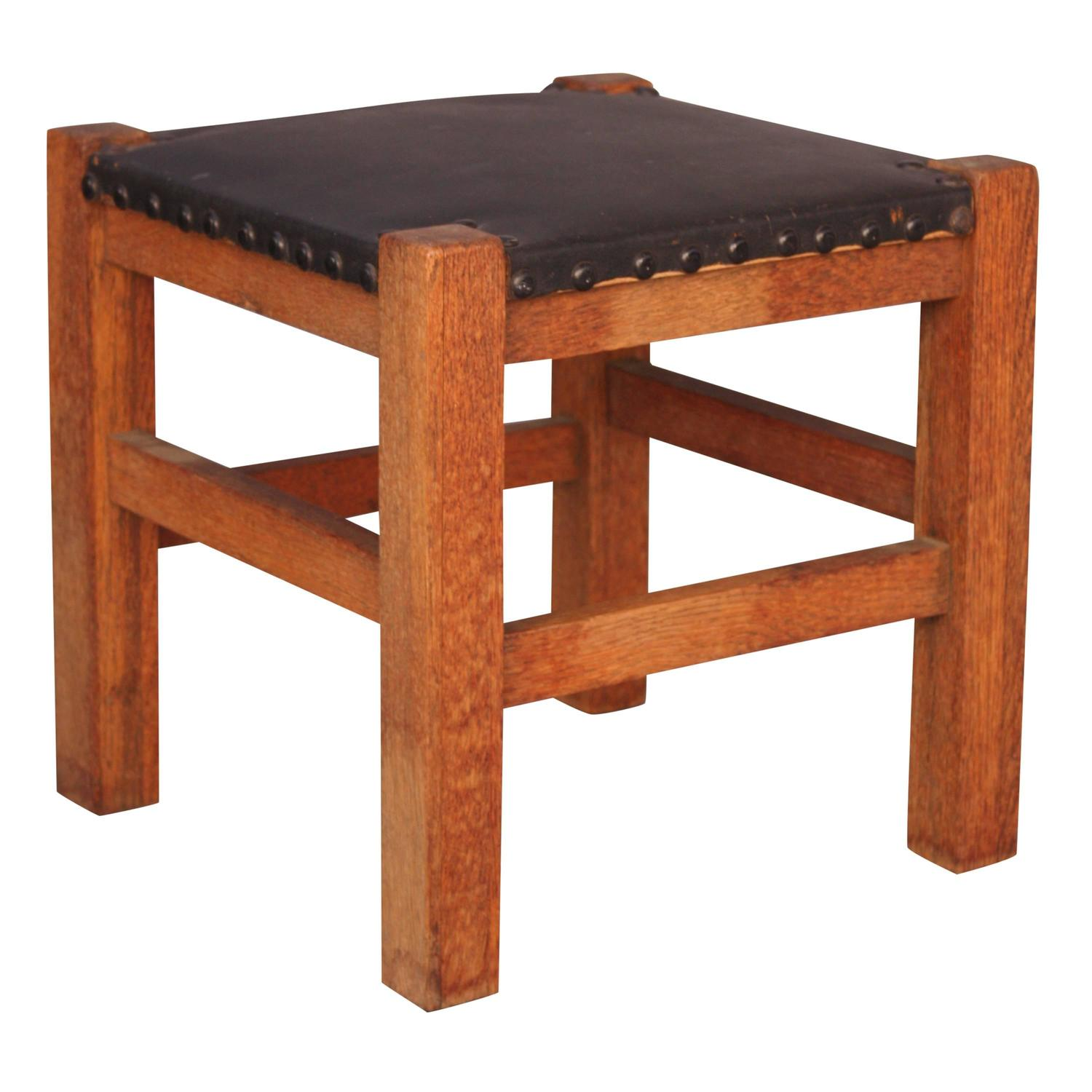 low alibaba stool foot wooden showroom sofa suppliers small wholesale