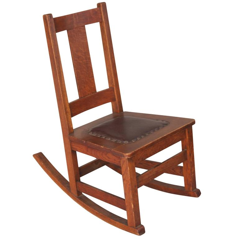 ... Furniture Style as well on identifying pennsylvania house furniture