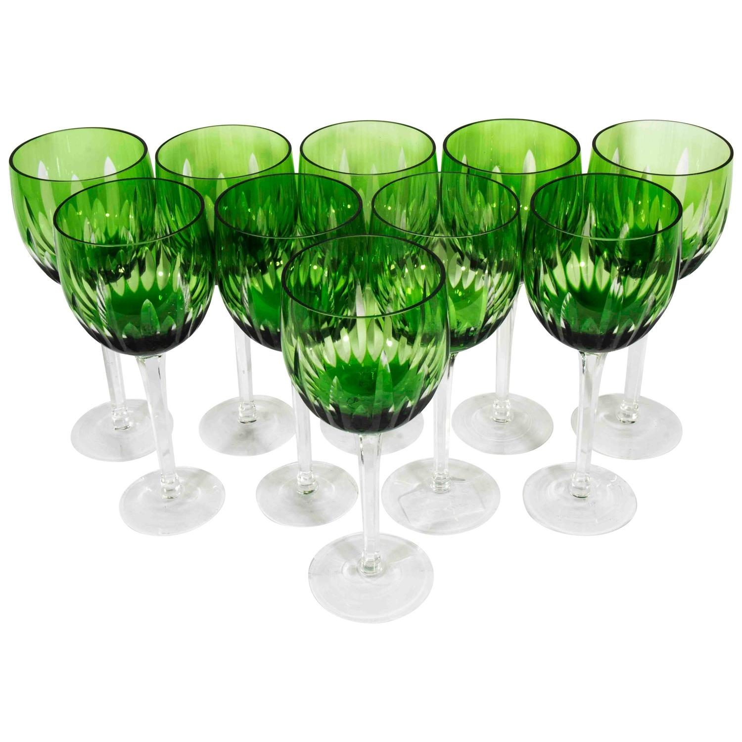 dating old wine glasses The wine glass is an top 10 wine glass without any effort by just following these top 10 decorative solutions with old wine glasses.