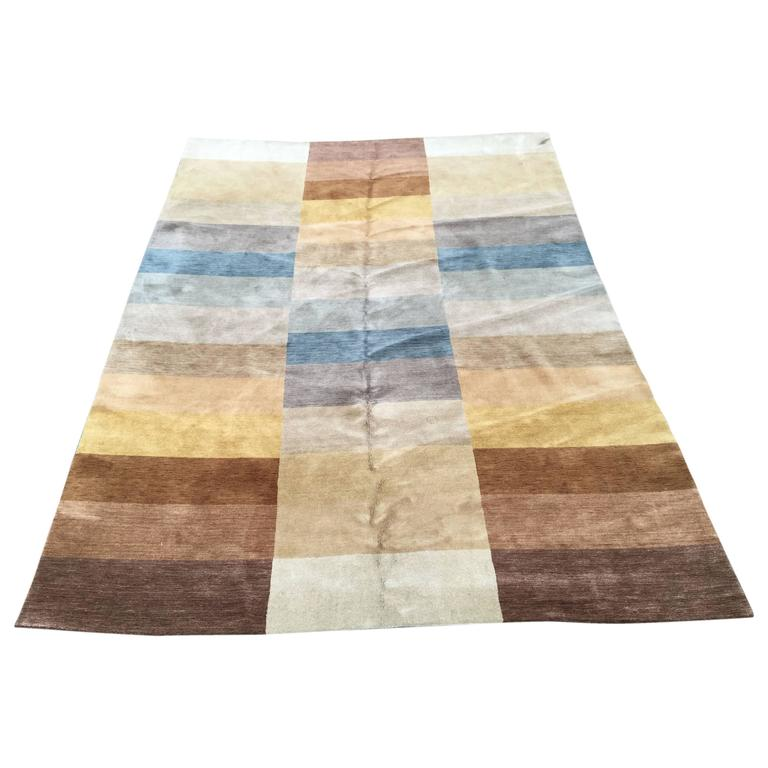 Concepts international rugs roselawnlutheran for International home decor rugs