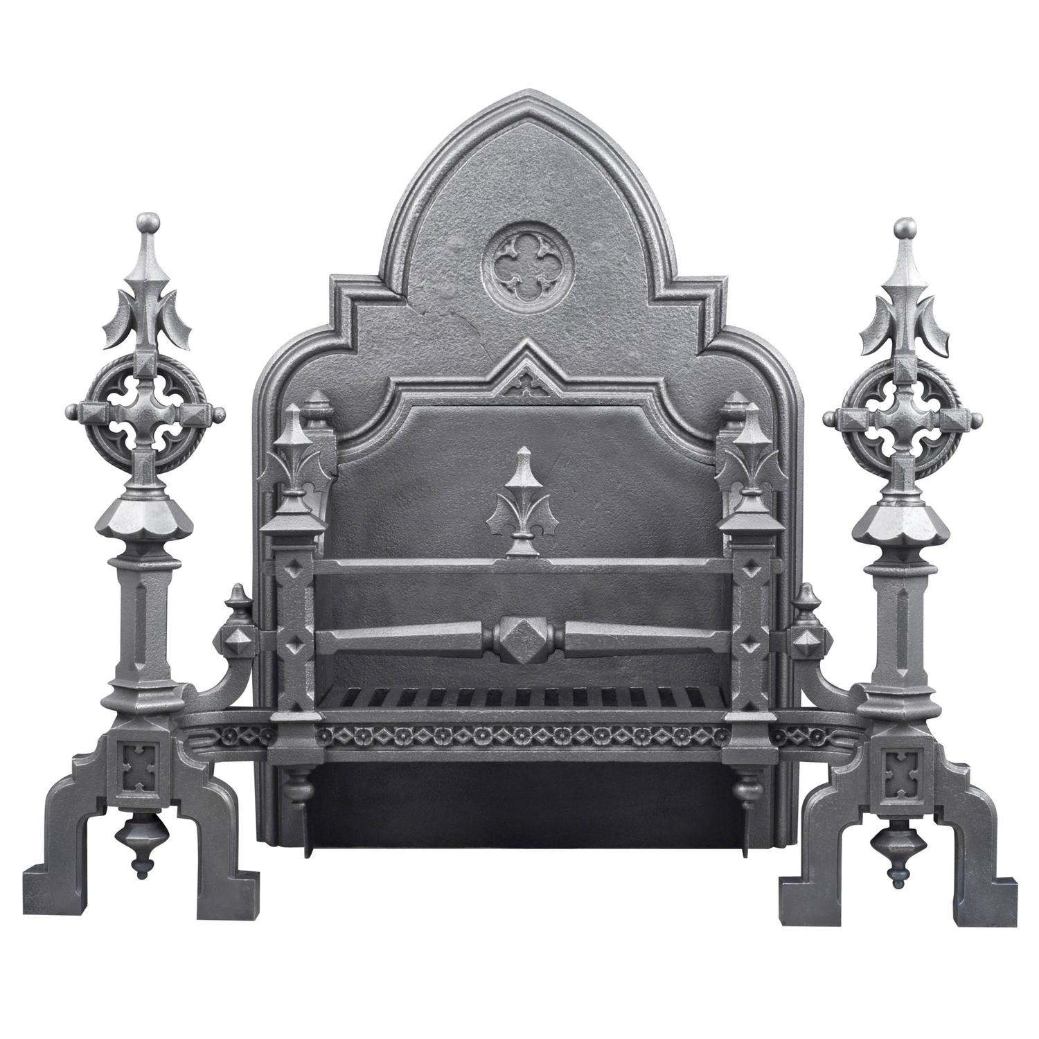 federation fires iron cast fireplaces img grate inserts gas trading fireplace