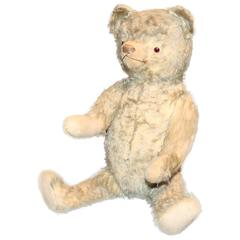 1930s Country Jointed Bear