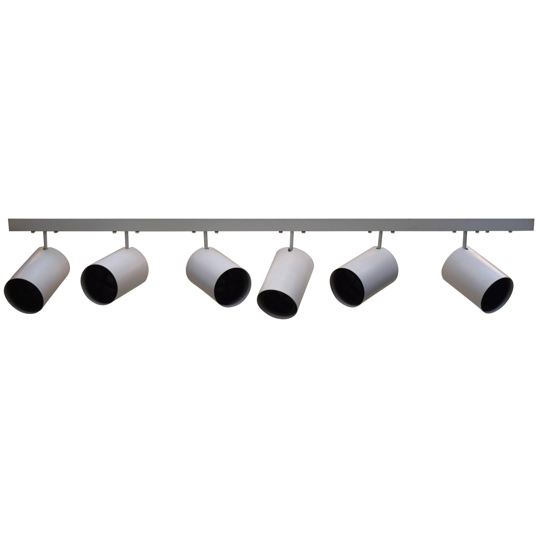 Highest quality gallery track lighting from edison price lighting