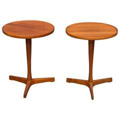 Hans C Andersen Tables
