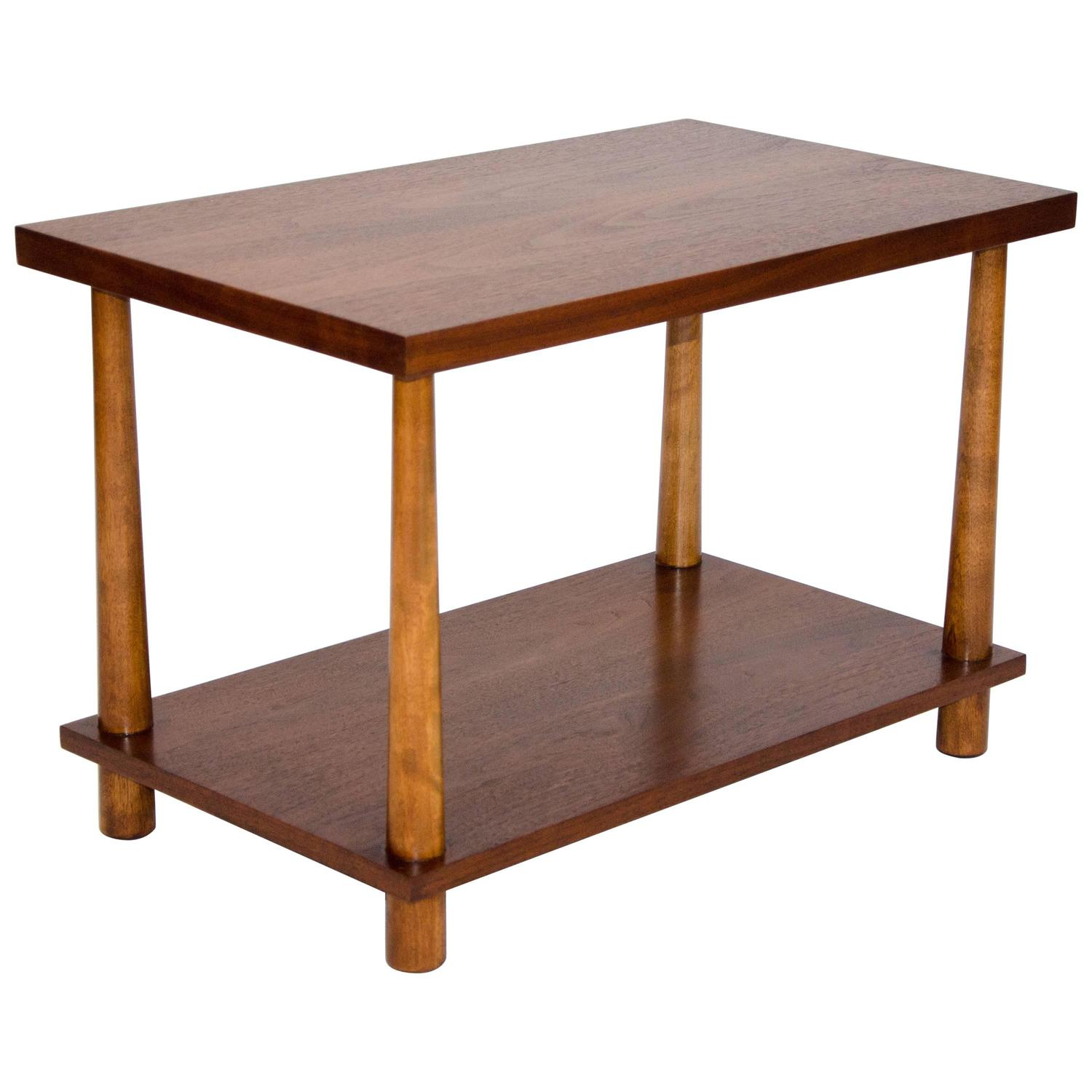 how to make end tables taller | Local Woodworking Clubs