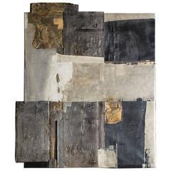 "Matteo Giampaglia ""Untitled"" 2015"