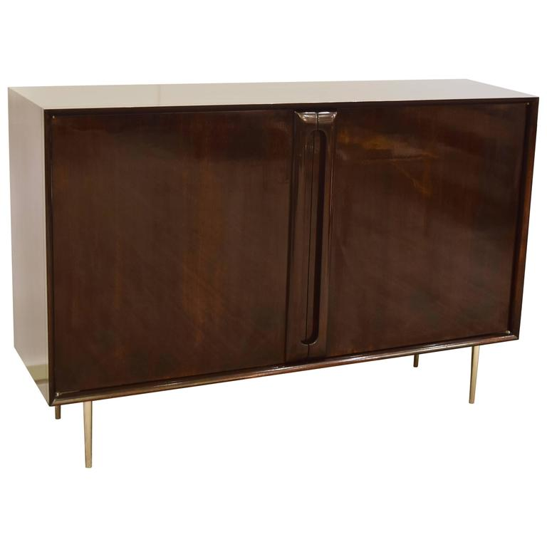 Proportion Credenza Or Cabinet For Sale At 1stdibs