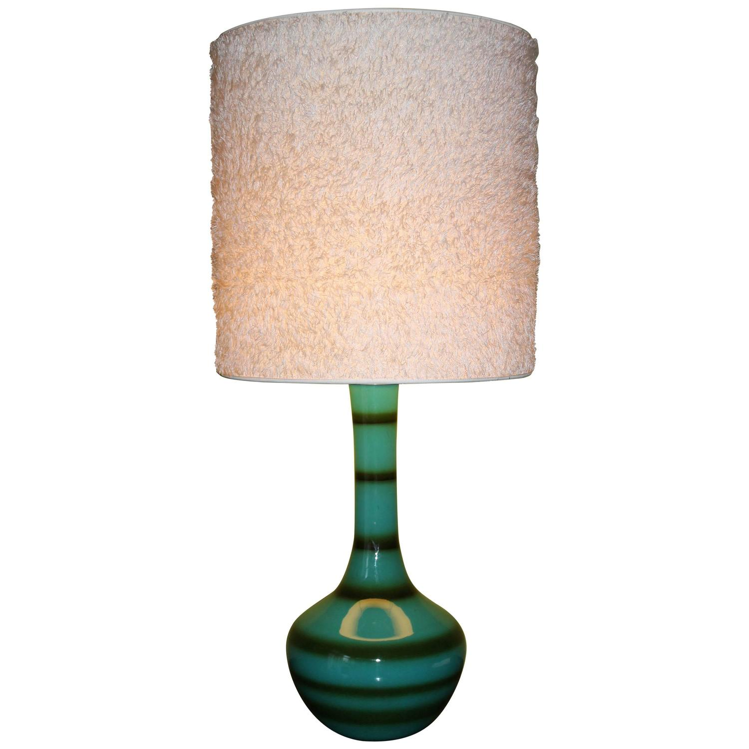 Century Table Lamp Z Gallerie Best Inspiration For Table